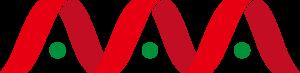 AAAメディカルロゴ